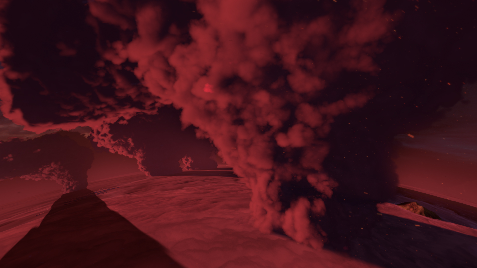 Supervolcanoes04